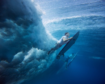 Namotu Island 5 14 2015 Photo: Beau Pilgrim