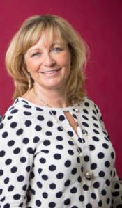 Kathy Forrest 2
