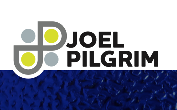 joel-pilgrim-logo